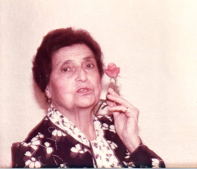 Rose-Marie Audisio.jpg